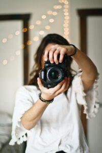 personal branding fotograaf