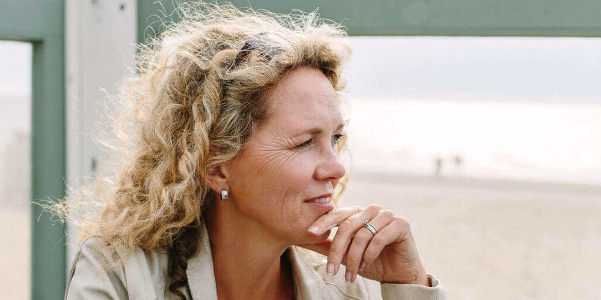 Marjon Bohre bedrijfskundige psycholoog trainer